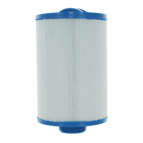 Replaces Unicel 4CH-20, Pleatco PSG25P4 • Hot Tub & Spa Filter Cartridge-Filter Cartridge-FilterDeal.com
