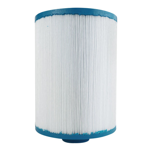 Replaces Unicel 4CH-23, Pleatco PFF25TC-P4 • Hot Tub & Spa Filter Cartridge-Filter Cartridge-FilterDeal.com