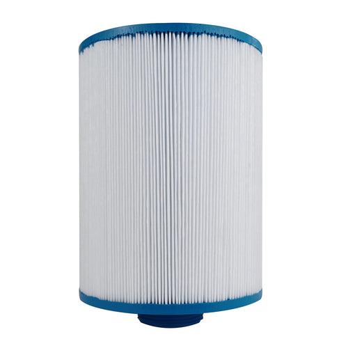Replaces Unicel 4CH-22, Pleatco PFF25P4 - Pool & Spa Filter Cartridge-Filter Cartridge-FilterDeal.com