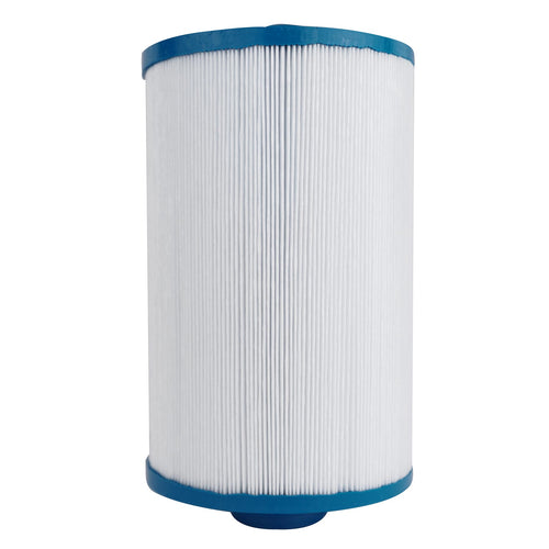 Replaces Unicel 4CH-925, Pleatco PSANT20P3 - Pool & Spa Filter Cartridge-Filter Cartridge-FilterDeal.com