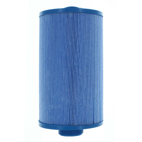 Replaces Unicel 4CH-21RA, Pleatco PTL18P4-M • Antimicrobial Pool & Spa Filter Cartridge-Filter Cartridge-FilterDeal.com