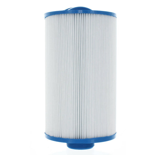Replaces Unicel 4CH-21, Pleatco PTL18P4 • Pool & Spa Filter Cartridge-Filter Cartridge-FilterDeal.com