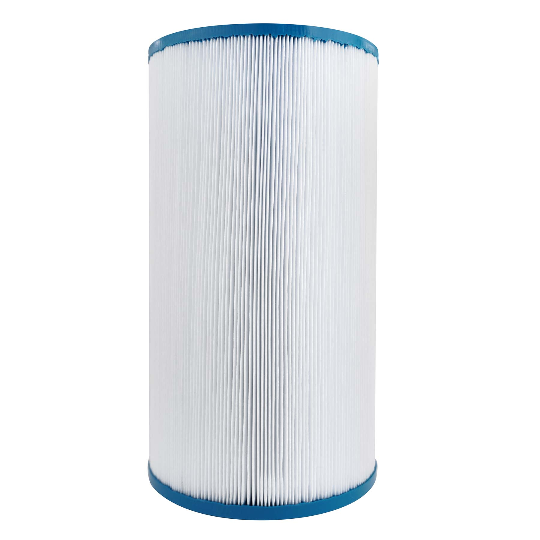 Unicel Filter Cartridges 4CH935 35 Sq.Ft Waterway NEW