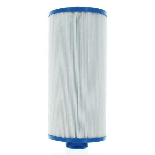 Replaces Unicel 4CH-24, Pleatco PGS25P4 • Pool & Spa Filter Cartridge-Filter Cartridge-FilterDeal.com