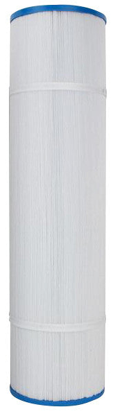 Replaces Unicel C-5396, Pleatco PCST80 • Pool & Spa Filter Cartridge-Filter Cartridge-FilterDeal.com