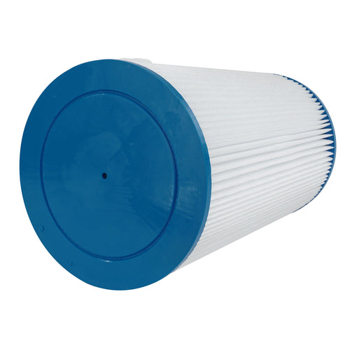 Replaces Unicel C-5601, Pleatco PJW23 • Pool & Spa Filter Cartridge-Filter Cartridge-FilterDeal.com