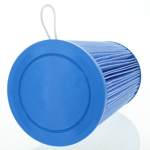 Replaces Unicel C-5601RA, Pleatco PJW23-M • Antimicrobial Pool & Spa Filter Cartridge-Filter Cartridge-FilterDeal.com