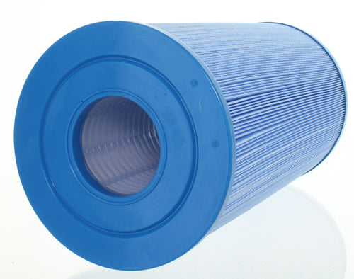 Replaces Unicel C-5345RA, Pleatco PLBS50-M - Antimicrobial Pool & Spa Cartridge-Filter Cartridge-FilterDeal.com