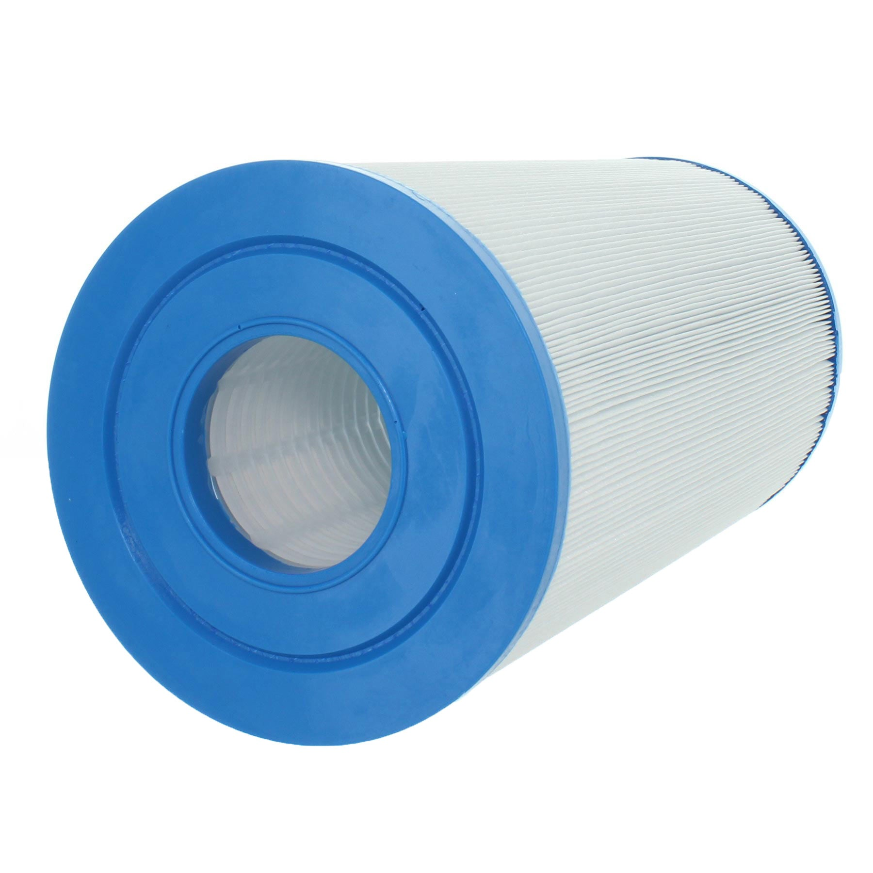 Replaces Unicel C-5345, Pleatco PLBS50 - Pool, Hot Tub & Spa Cartridge-Filter Cartridge-FilterDeal.com