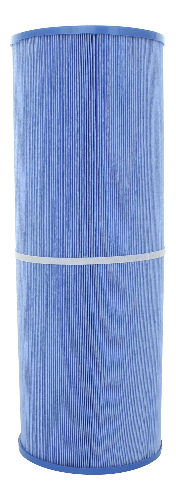 Replaces Unicel C-5374RA, Pleatco PLBS75M - Antimicrobial Pool & Spa Filter Cartridge-Filter Cartridge-FilterDeal.com