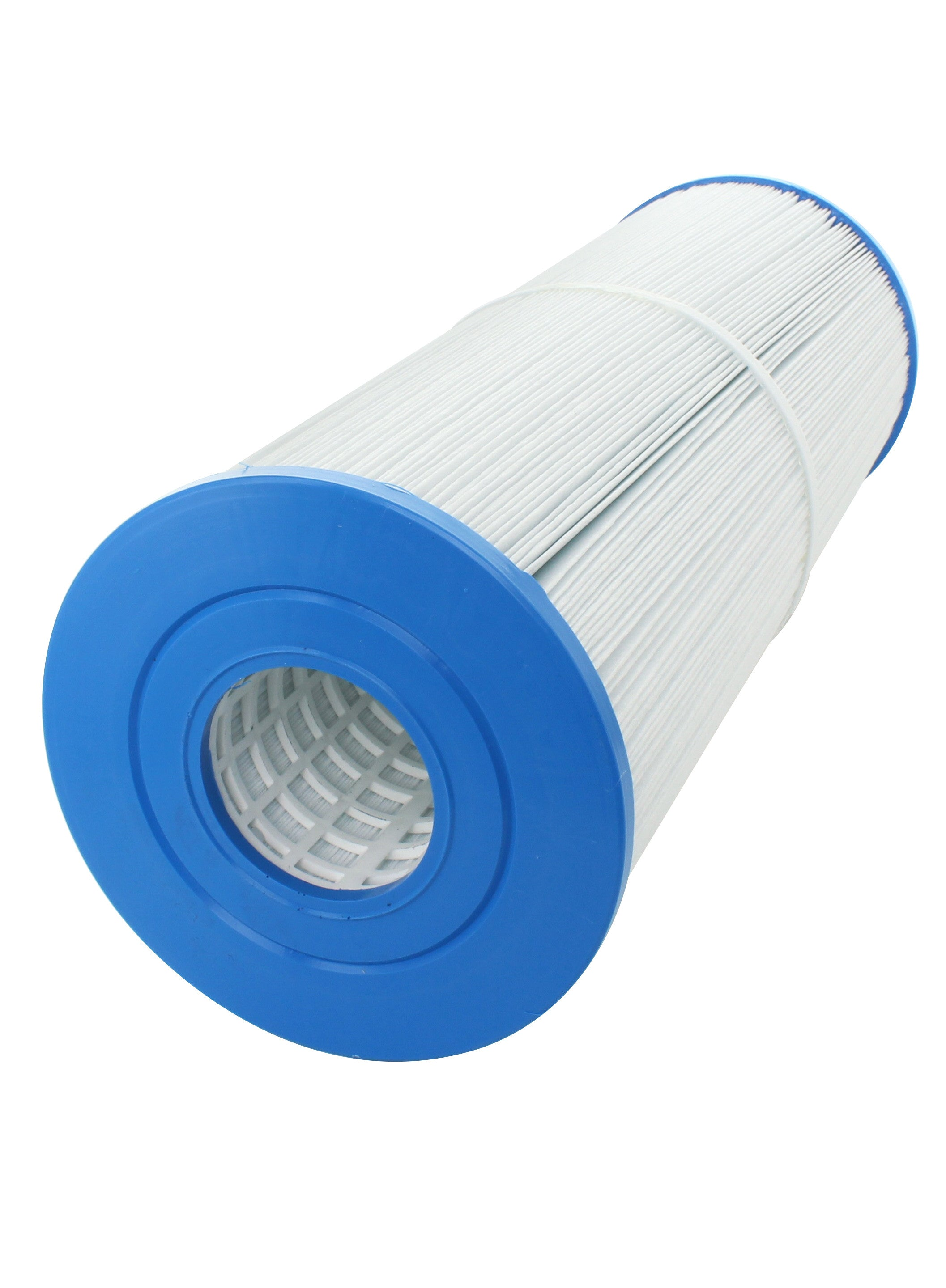 Replaces Unicel C-5374, Pleatco PLBS75 • Pool & Spa Filter Cartridge-Filter Cartridge-FilterDeal.com