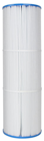 Replaces Unicel C-7656, Pleatco PA50 • Pool, Hot Tub & Spa Filter Cartridge