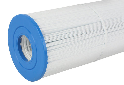 Replaces Unicel C-5397, Pleatco PLBS100 • Pool & Spa Filter Cartridge-Filter Cartridge-FilterDeal.com