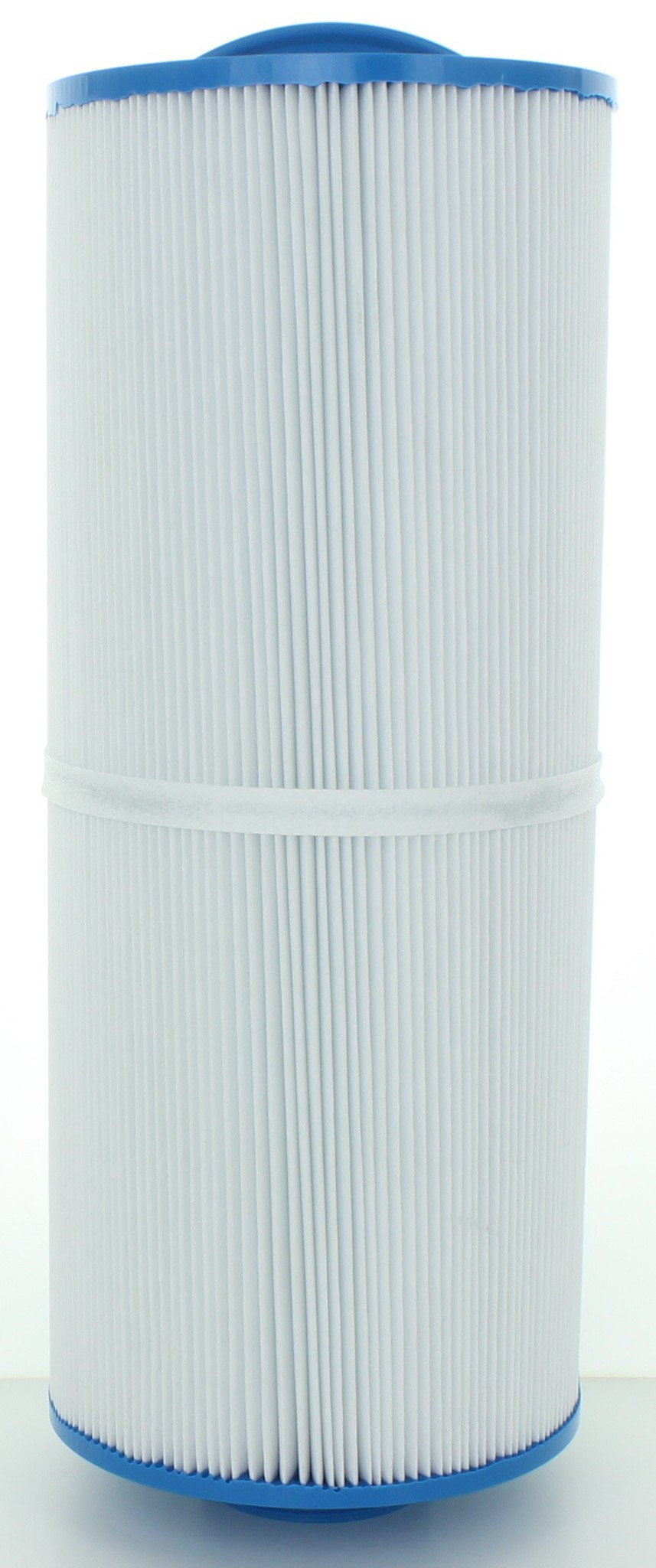 Replaces Unicel 5CH-352, Pleatco PPM35SC-F2M • Hot Tub & Spa Filter Cartridge-Filter Cartridge-FilterDeal.com