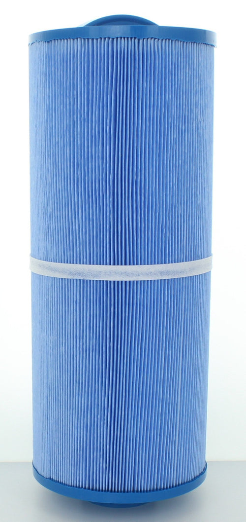 Replaces Unicel 5CH-352RA, Pleatco PPM35SC-F2M • Pool & Spa Filter Cartridge-Filter Cartridge-FilterDeal.com