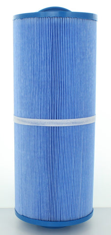 Replaces Unicel C-8414, Pleatco PWWCT150 • Pool & Spa Filter Cartridge