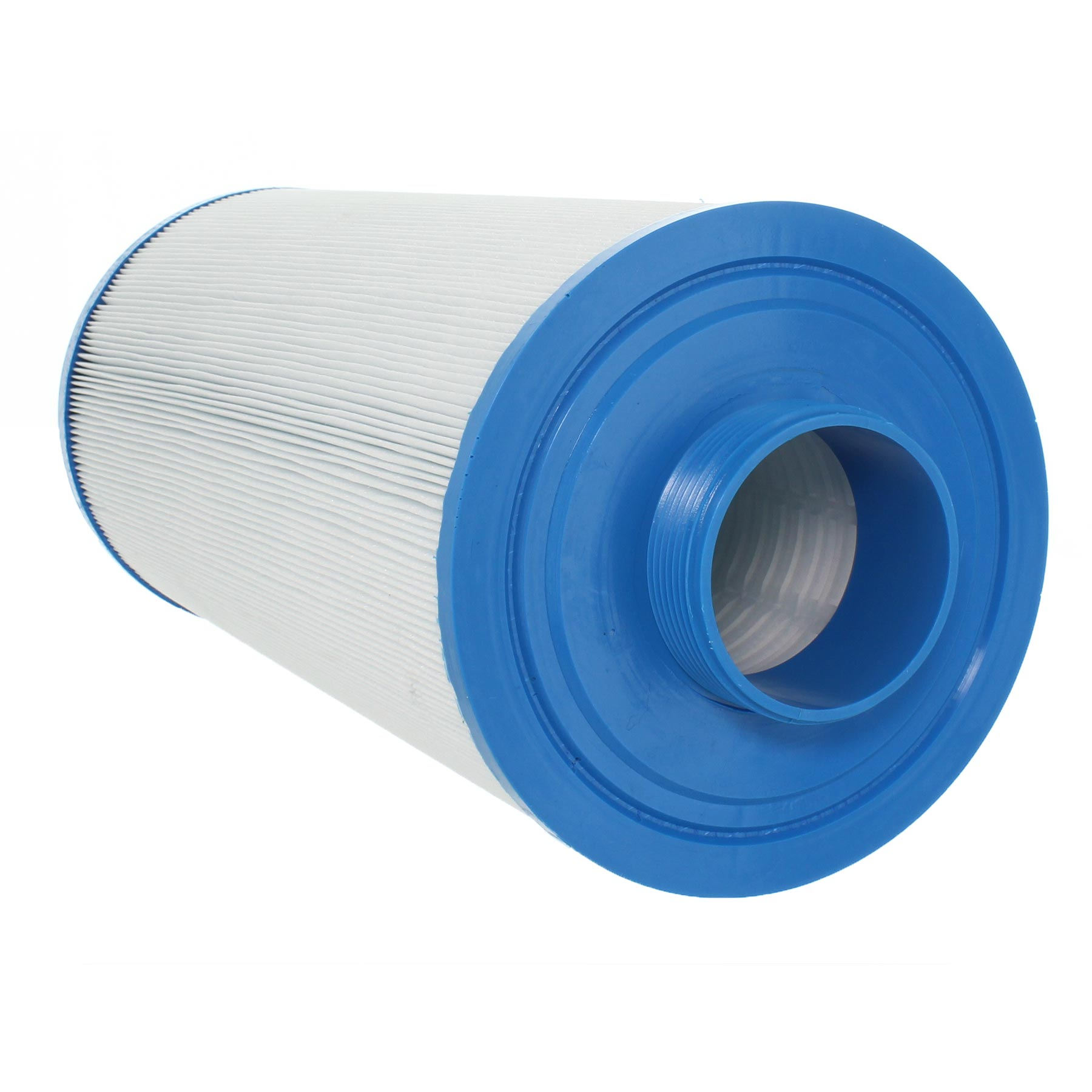 Replaces Unicel 5CH-402, Filbur FC-2811 • Pool & Spa Filter Cartridge-Filter Cartridge-FilterDeal.com