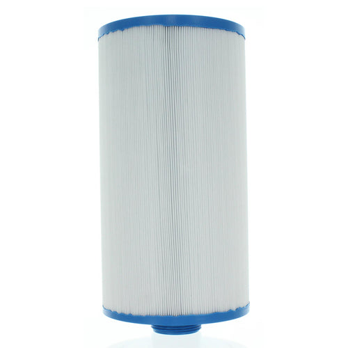 Replaces Unicel 5CH-45, Pleatco PFF50P4 • Hot Tub & Spa Filter Cartridge-Filter Cartridge-FilterDeal.com