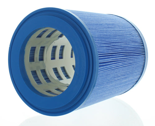 Replaces Pleatco PMA25-M - Antimicrobial Pool, Hot Tub & Spa Filter Cartridge-Filter Cartridge-FilterDeal.com