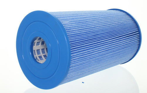 Replaces Pleatco PWK30-M • Antimicrobial Pool, Hot Tub & Spa Filter Cartridge-Filter Cartridge-FilterDeal.com