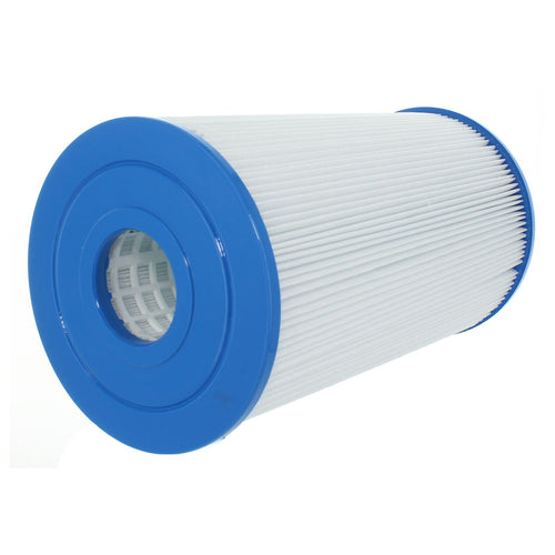 Replaces Unicel C-6430, Pleatco PWK30 - Hot Tub & Spa Filter Cartridge-Filter Cartridge-FilterDeal.com
