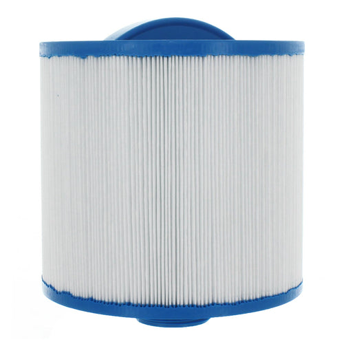 Replaces Unicel 6CH-25, Filbur FC-0305 - Pool & Spa Filter Cartridge-Filter Cartridge-FilterDeal.com