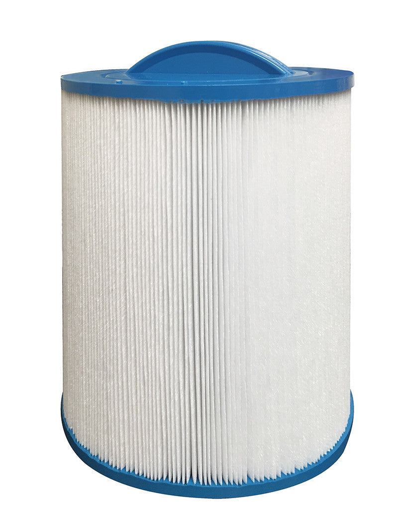 Replaces Unicel 6CH-502, Pleatco PAS50SV • Pool & Spa Filter Cartridge-Filter Cartridge-FilterDeal.com