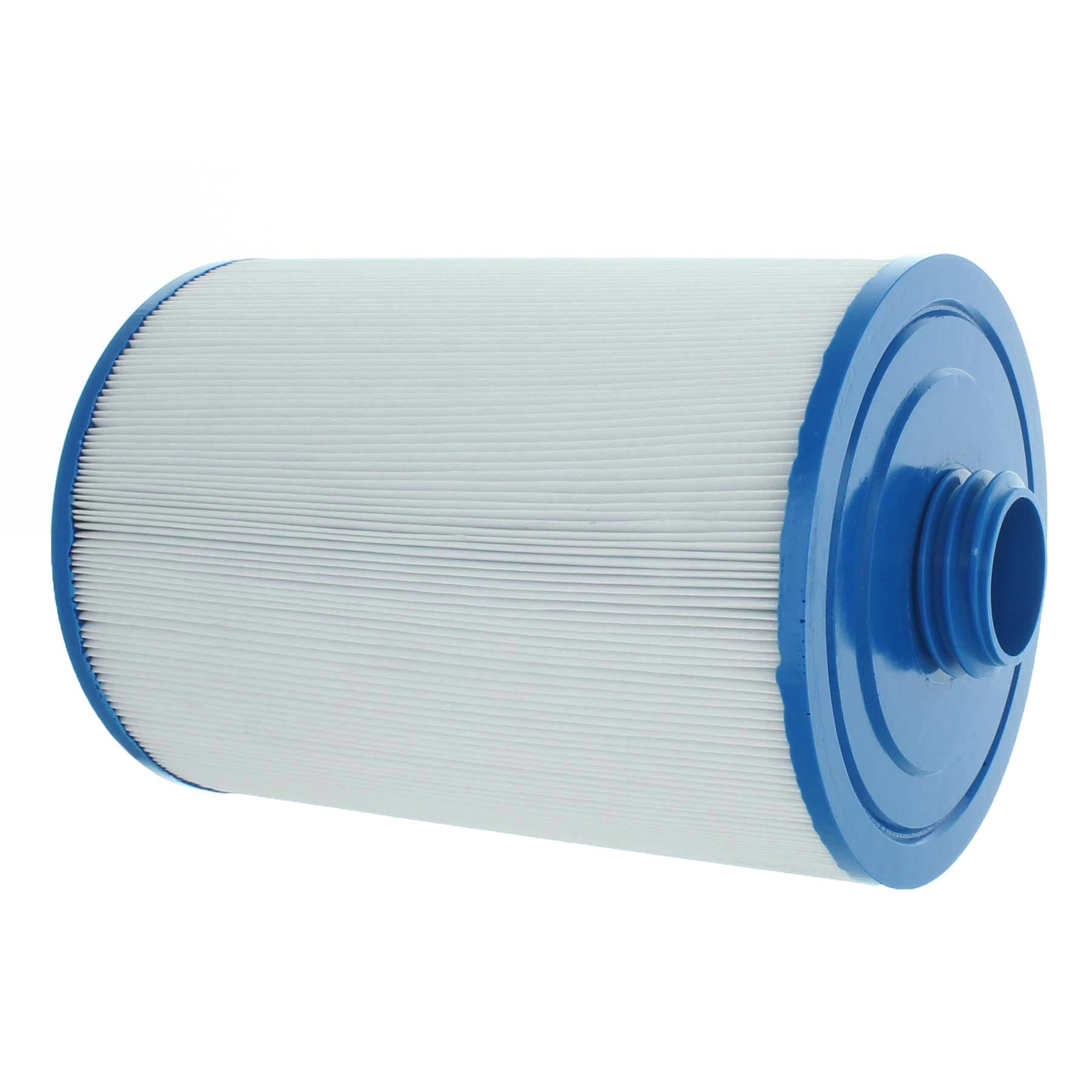 Replaces Unicel 6CH-940, Pleatco PWW50P3 • Hot Tub & Spa Filter Cartridge-Filter Cartridge-FilterDeal.com