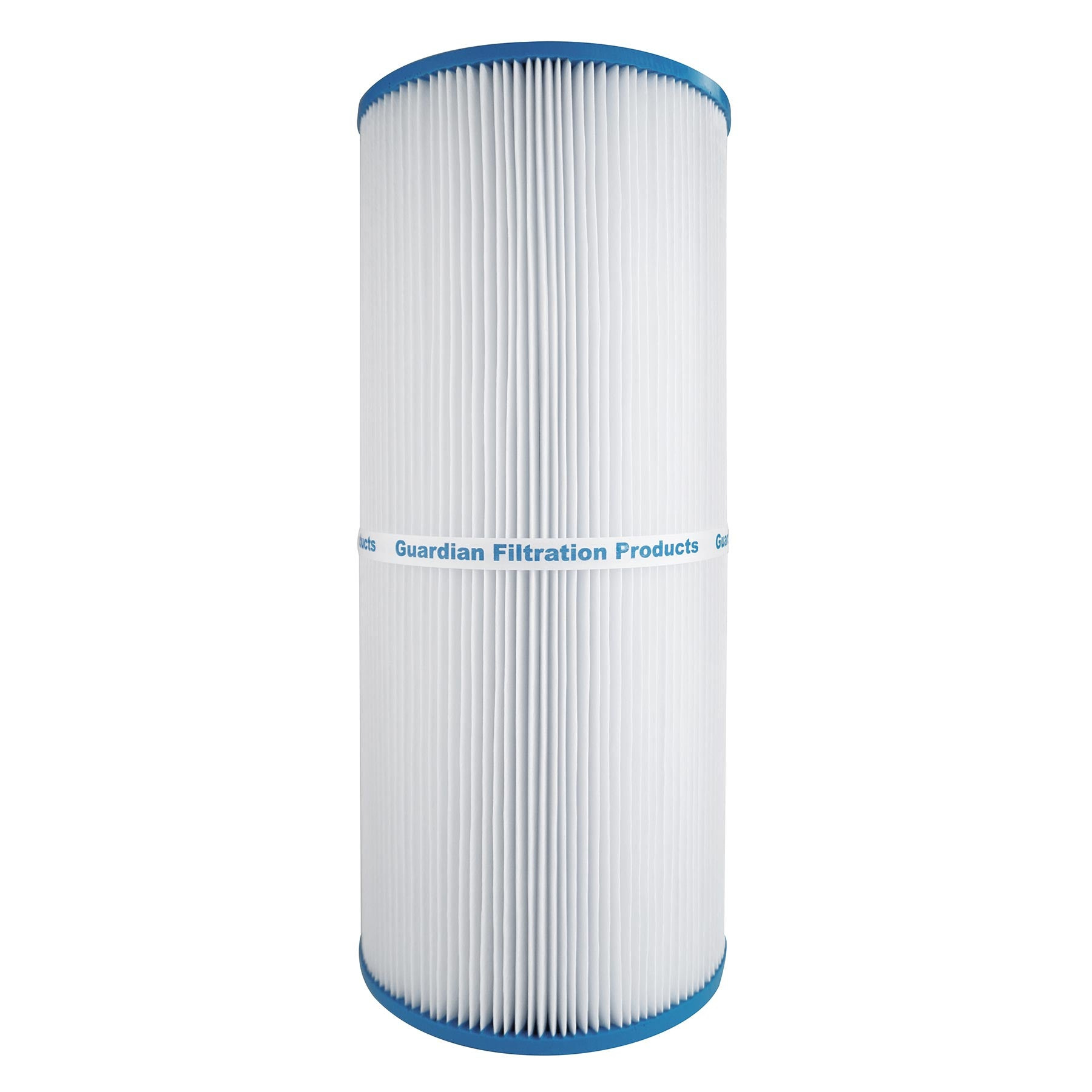 Replaces Unicel 6CH-960, Pleatco PJW60TL-F2S • Hot Tub & Spa Filter Cartridge-Filter Cartridge-FilterDeal.com