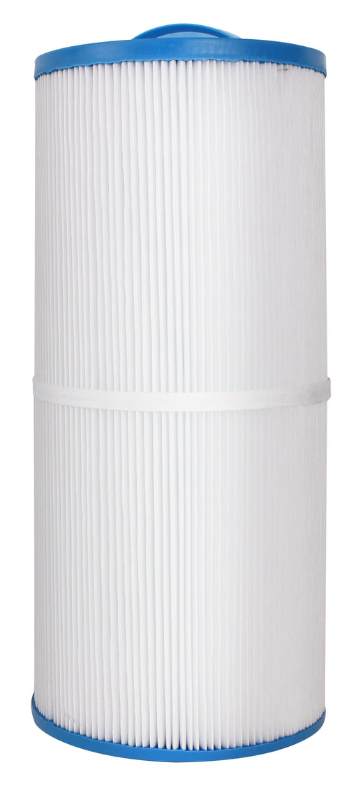 Replaces Unicel 6CH-961, Pleatco PJW60TL-OT-F2S • Hot Tub & Spa Filter Cartridge-Filter Cartridge-FilterDeal.com
