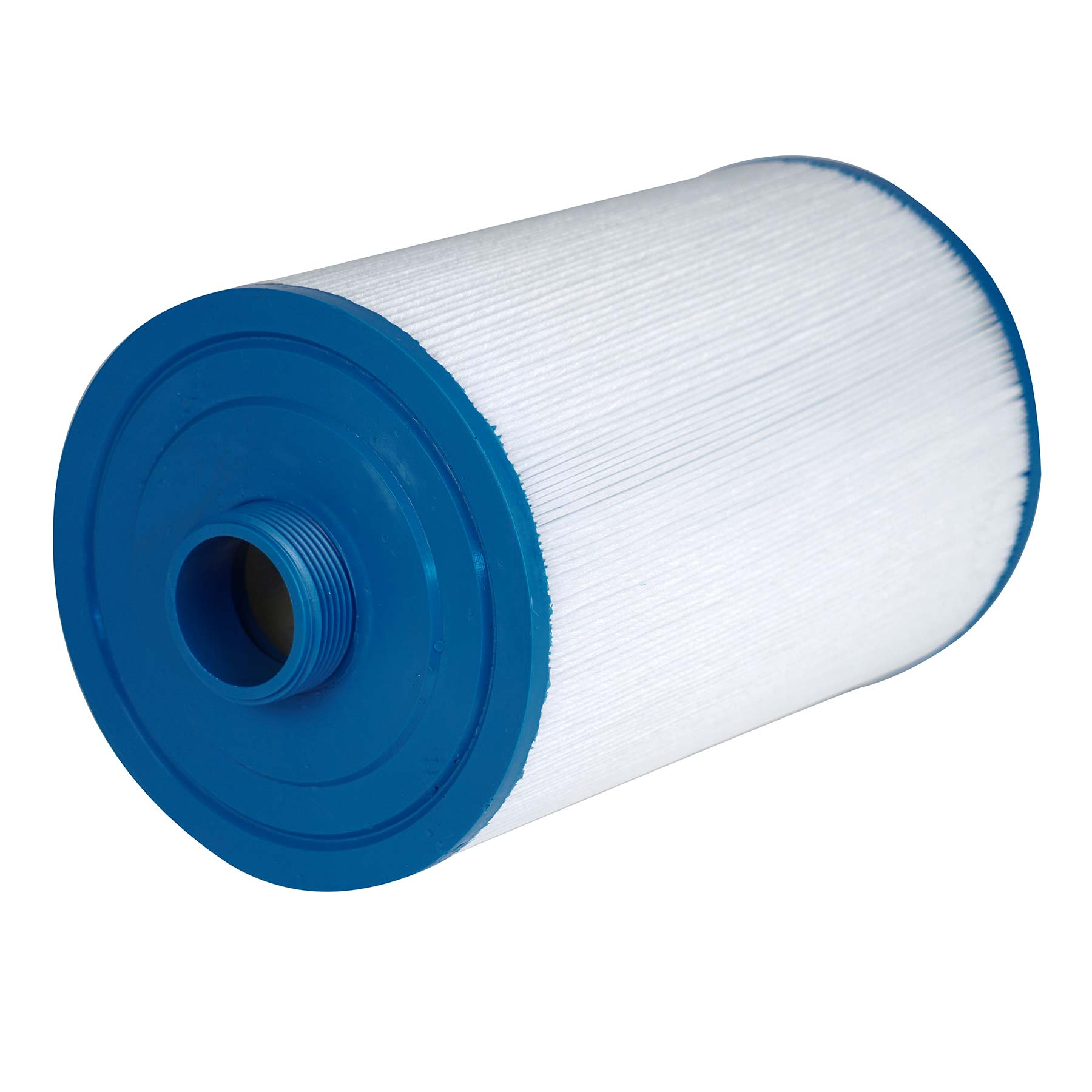 Replaces Unicel 6CH-47, Pleatco PTL47W-P4 • Hot Tub & Spa Filter Cartridge-Filter Cartridge-FilterDeal.com