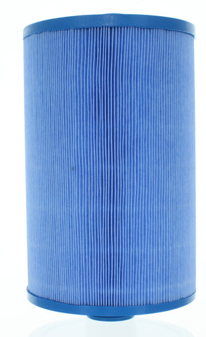 Replaces Unicel C-8412, Pleatco PWWCT125 • Pool & Spa Filter Cartridge