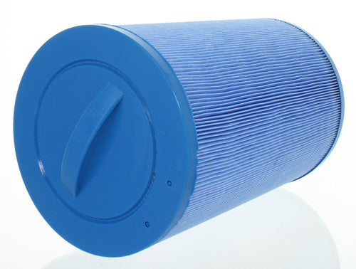 Replaces Unicel 6CH-940RA, Pleatco PWW50P3 • Antimicrobial Hot Tub & Spa Filter Cartridge-Filter Cartridge-FilterDeal.com