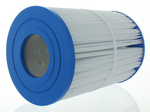 Replaces Unicel C-7626, Pleatco PA25 - Pool & Spa Filter Cartridge-Filter Cartridge-FilterDeal.com