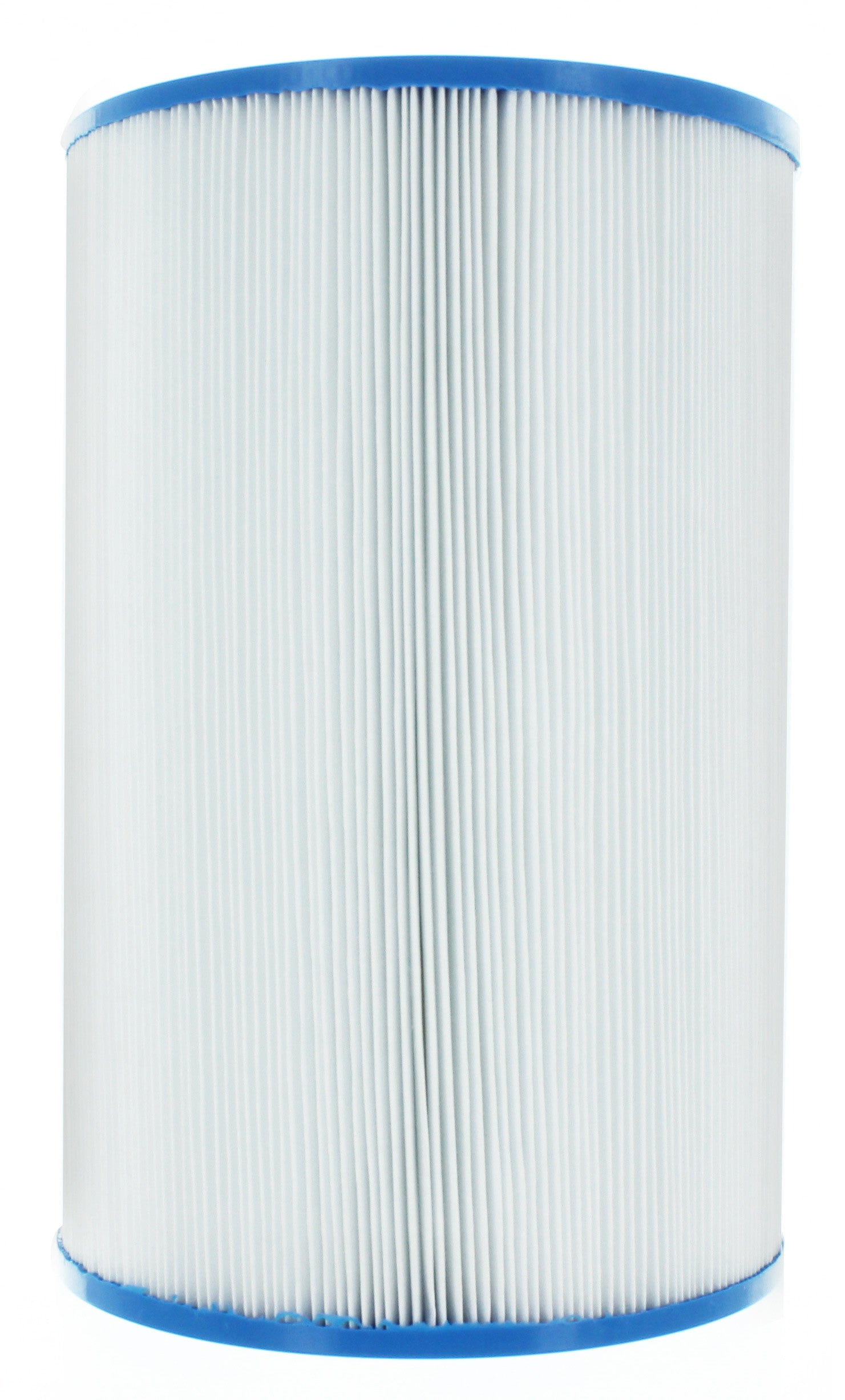 Replaces Unicel C-7350, Pleatco PCD50N • Pool & Spa Filter Cartridge-Filter Cartridge-FilterDeal.com
