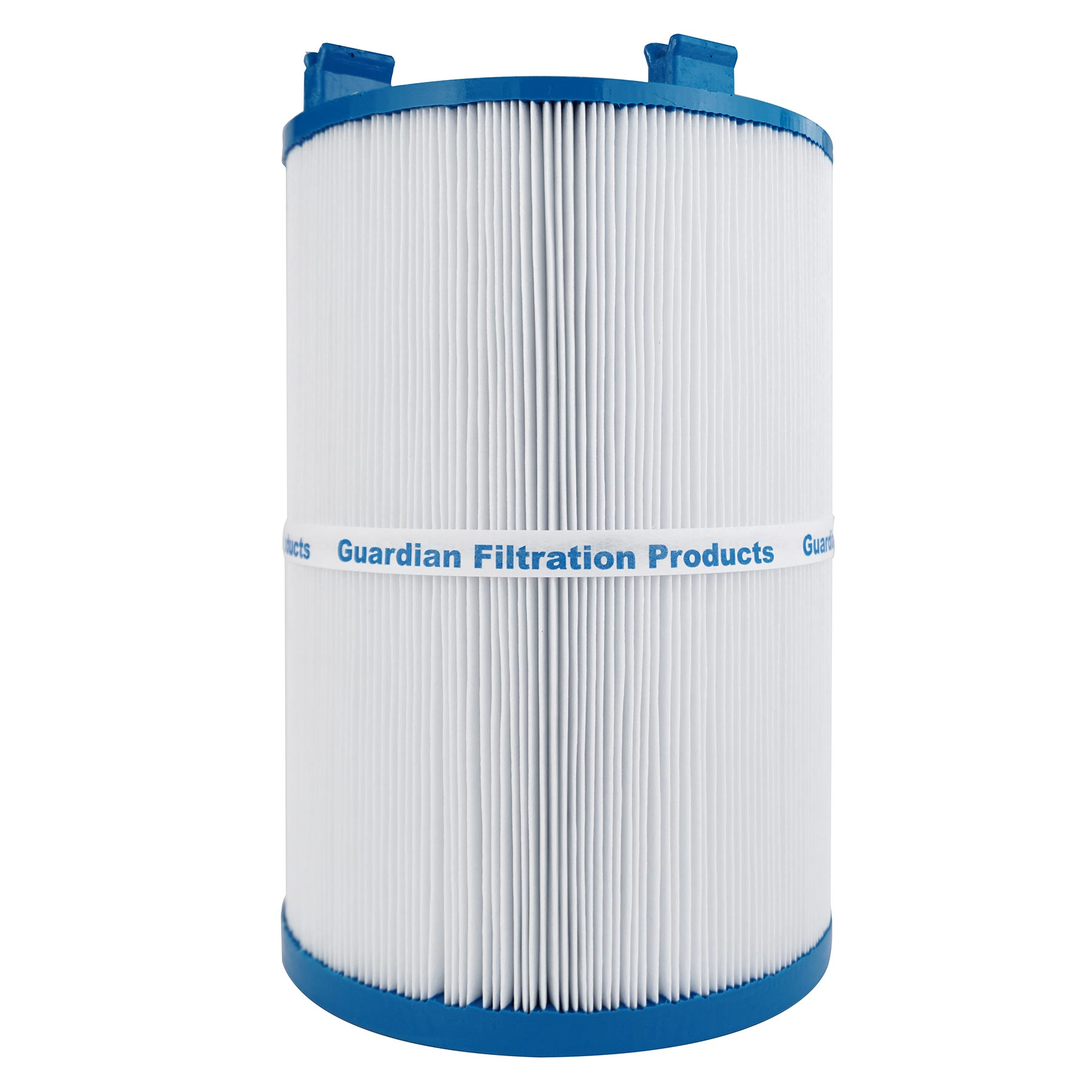 Replaces Unicel C-7367, Pleatco PDO75-2000 • Pool & Spa Filter Cartridge-Filter Cartridge-FilterDeal.com