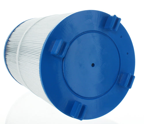 Replaces Pleatco PDO75-2000 • Hot Tub & Spa Filter Cartridge-Filter Cartridge-FilterDeal.com