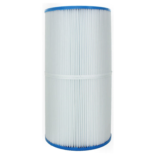 Replaces Unicel C-7442, Pleatco PA40 • Pool & Spa Filter Cartridge-Filter Cartridge-FilterDeal.com
