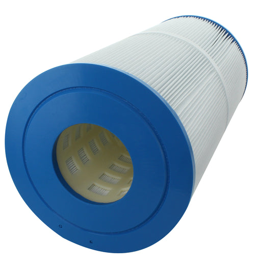 Replaces Unicel C-7447, Pleatco • PA50SV Pool & Spa Filter Cartridge-Filter Cartridge-FilterDeal.com