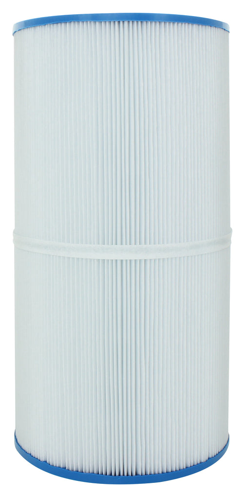 Replaces Unicel C-7469, Pleatco PCC6 • Pool & Spa Filter Cartridge-Filter Cartridge-FilterDeal.com