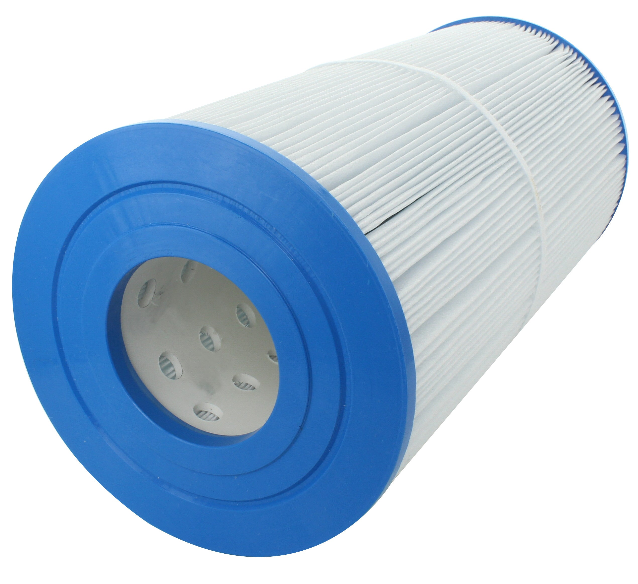 Replaces Unicel C-7458, Pleatco PA56SV • Pool & Spa Filter Cartridge-Filter Cartridge-FilterDeal.com