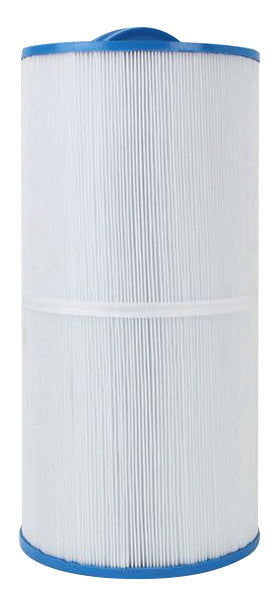 Replaces Unicel C-7375, Pleatco PCD75N • Pool & Spa Filter Cartridge-Filter Cartridge-FilterDeal.com