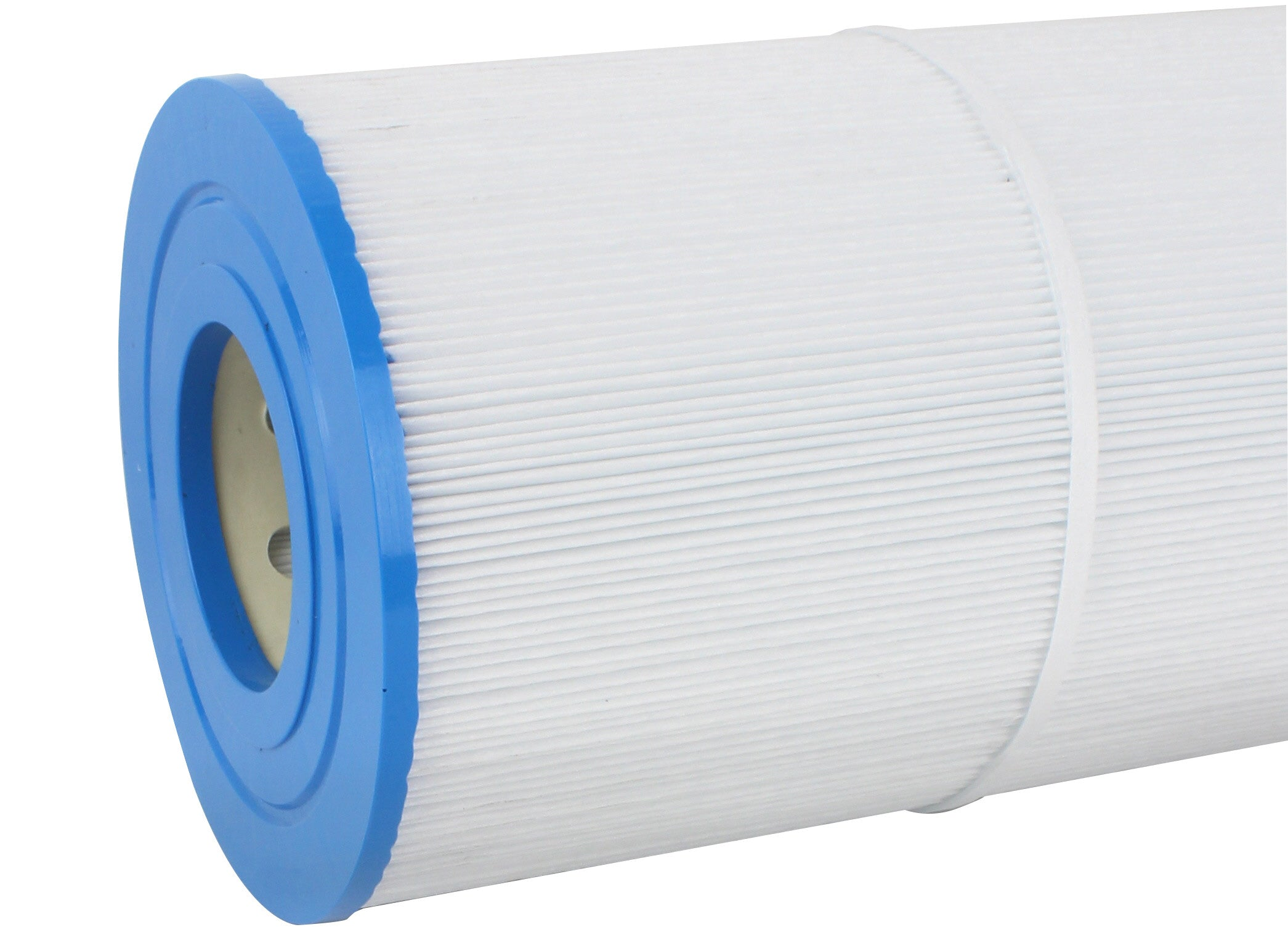 Replaces Unicel C-7474, Pleatco PCM88 • Pool & Spa Filter Cartridge-Filter Cartridge-FilterDeal.com