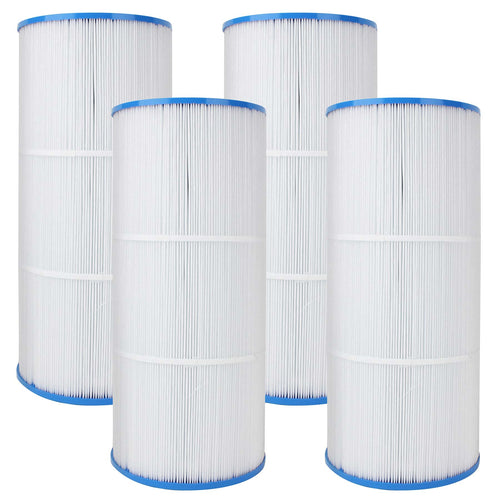 4 Pack • Replaces Pleatco PA56L | Hayward SwimClear C2030-Filter Cartridge-FilterDeal.com