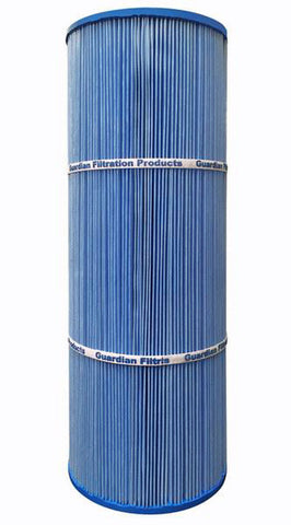 Replaces Unicel C-8350, Pleatco PVT50W - Pool & Spa Filter Cartridge