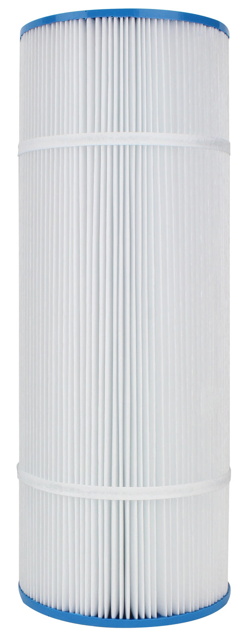 Replaces Unicel C-7656, Pleatco PA50 • Pool, Hot Tub & Spa Filter Cartridge-Filter Cartridge-FilterDeal.com