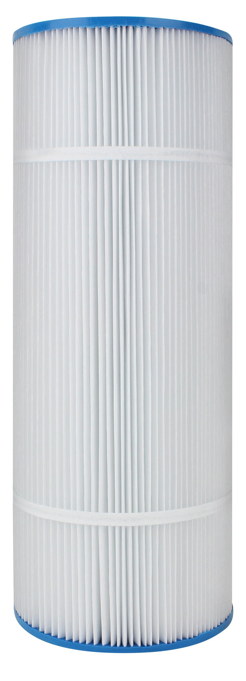 Replaces Unicel C-7455, Pleatco PA55 • Pool & Spa Filter Cartridge-Filter Cartridge-FilterDeal.com