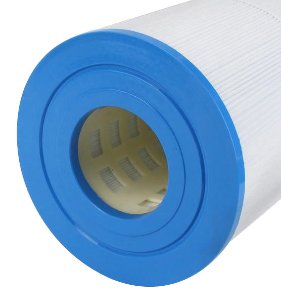 Replaces Unicel C-7483, Pleatco PA81 • Antibacterial Pool, Hot Tub & Spa Filter Cartridge-Filter Cartridge-FilterDeal.com