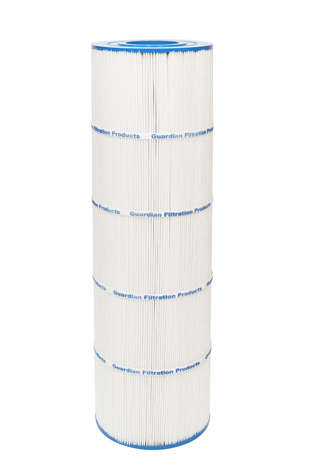 Replaces Unicel C- 7489, Pleatco PA112 • Pool & Spa Filter Cartridge-Filter Cartridge-FilterDeal.com