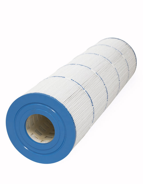 Replaces Unicel C- 7488, Pleatco PA106 • Pool & Spa Filter Cartridge-Filter Cartridge-FilterDeal.com